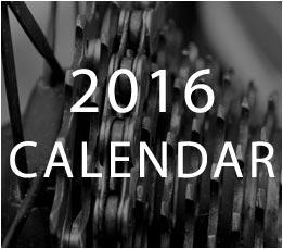 cta-2016-calendar