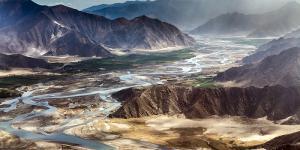 Tibet 1000