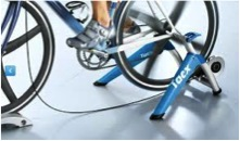 Turbo Cycling trainer