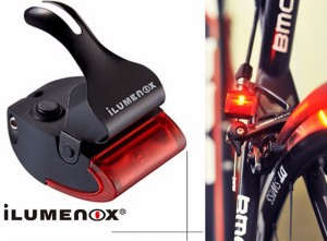 iLumenox-SS-L329-Nano-Duo-Brake-Light-Bicycle-Brake-LED-Light-Bike-Brake-Rear-Light-Cycling