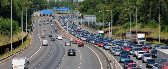 800px-M25_Junction_18