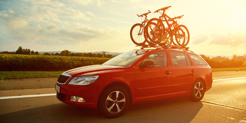 the best cycle carriers for cars
