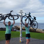 cycling holidays for singles