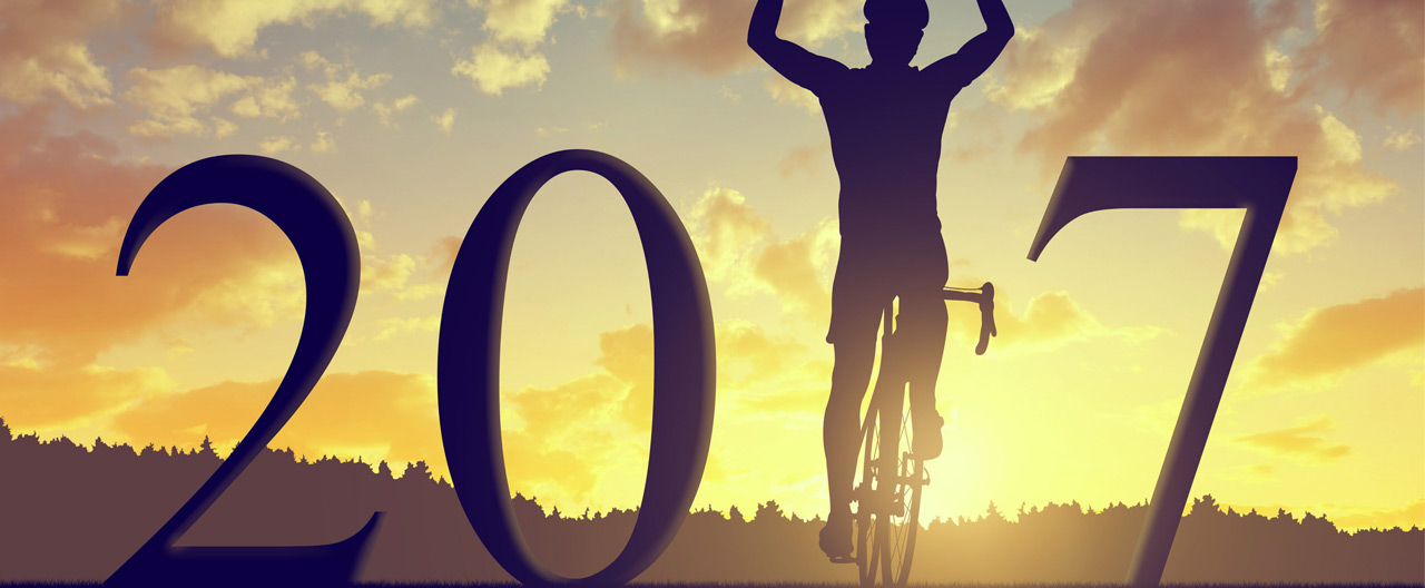 cycling banner 2017 dates