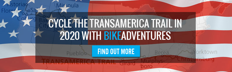 cycle transamerica 2020 banner
